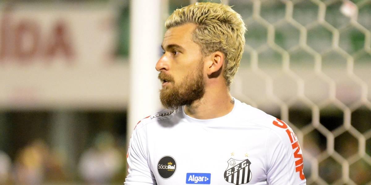 Palmeiras confirma acerto e assina contrato de cinco anos com Lucas Lima