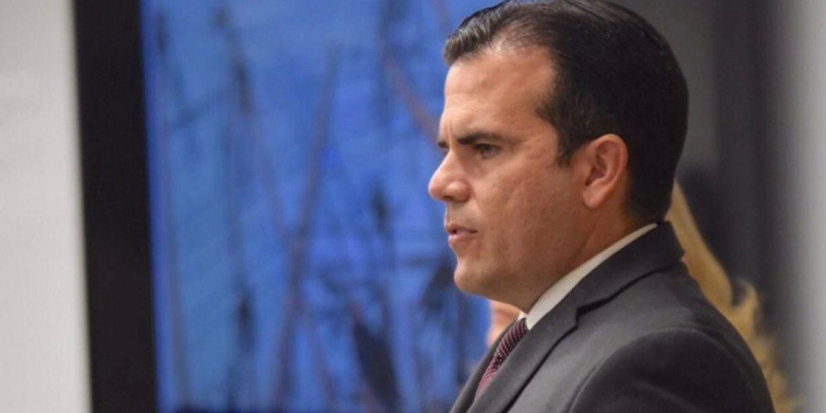 """""""Queda claro que la Junta no tiene poder de tomar control del gobierno"""""""