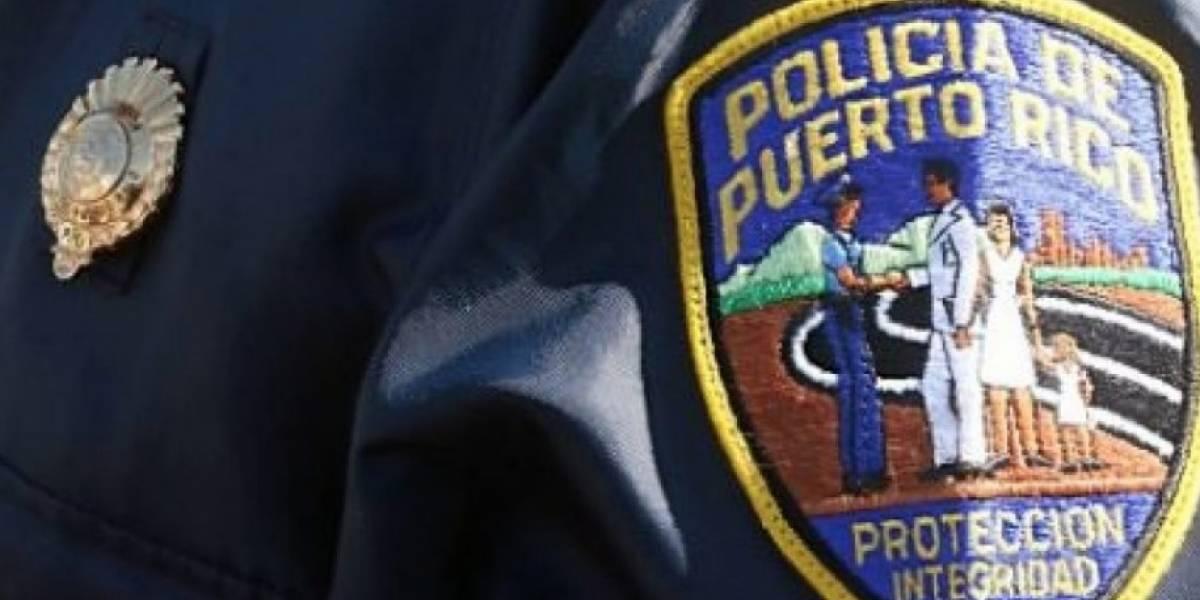 Tres personas resultan heridas en accidente en Rincón