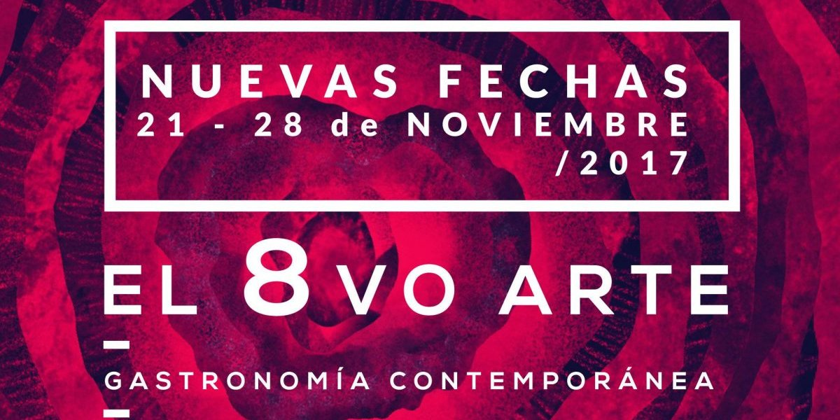 Descubre el Wine and Food Festival CDMX