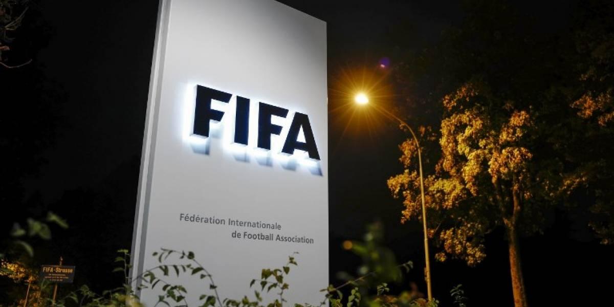 Testigo de EU relaciona a Televisa y Fox con pago de sobornos