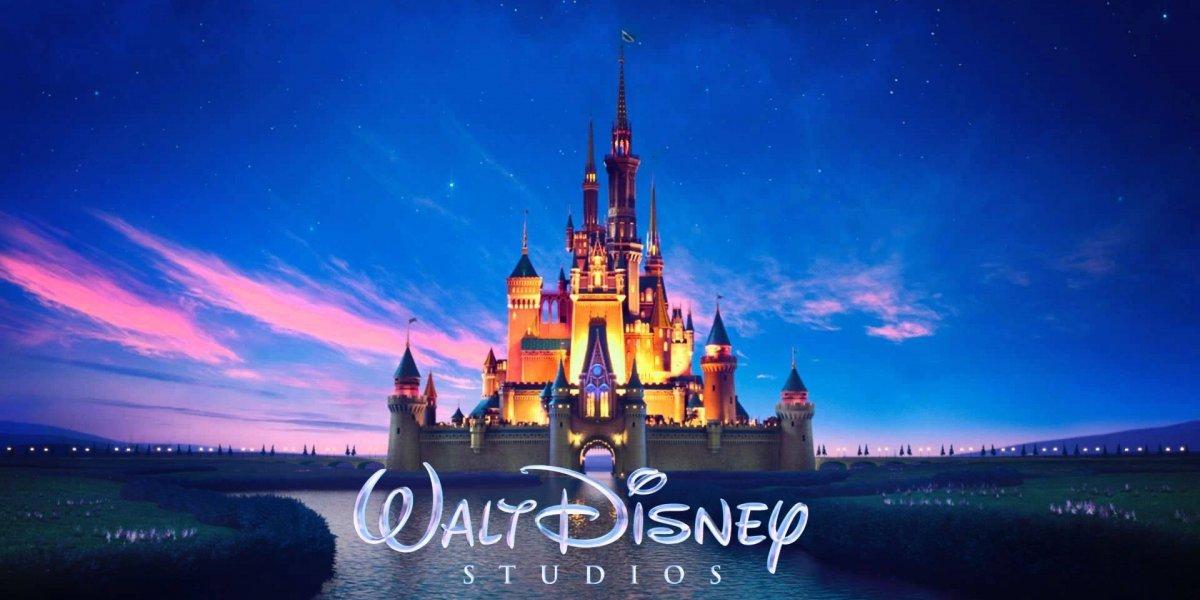 Disney advierte que ofrecerá mejor streaming que Netflix