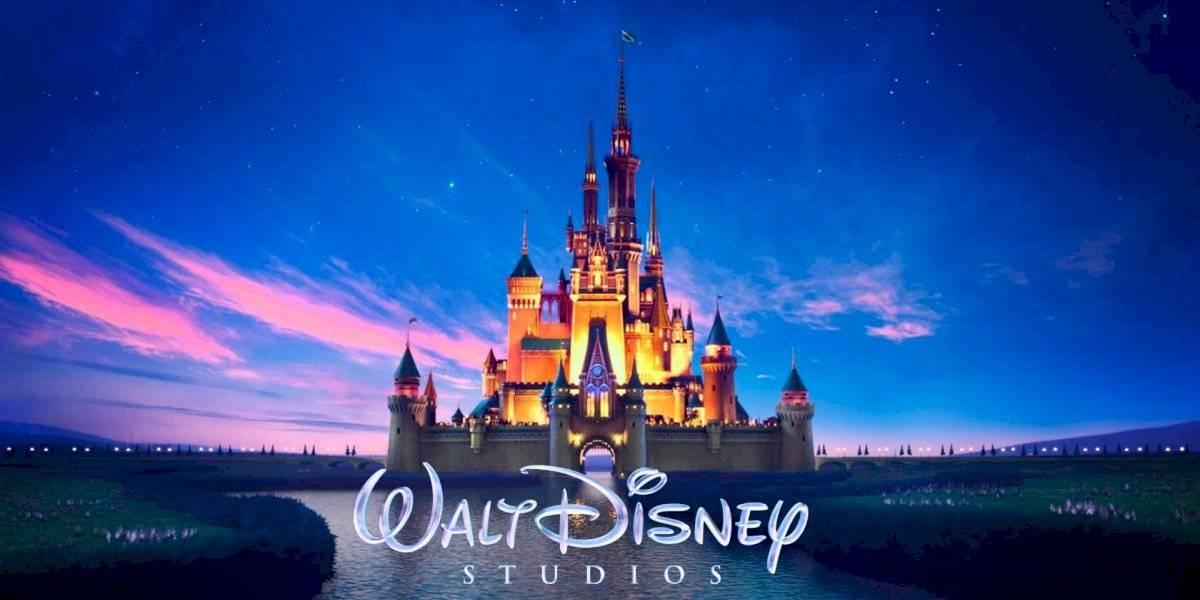 Las cintas VHS vintage de Disney se venden por miles de dólares en eBay