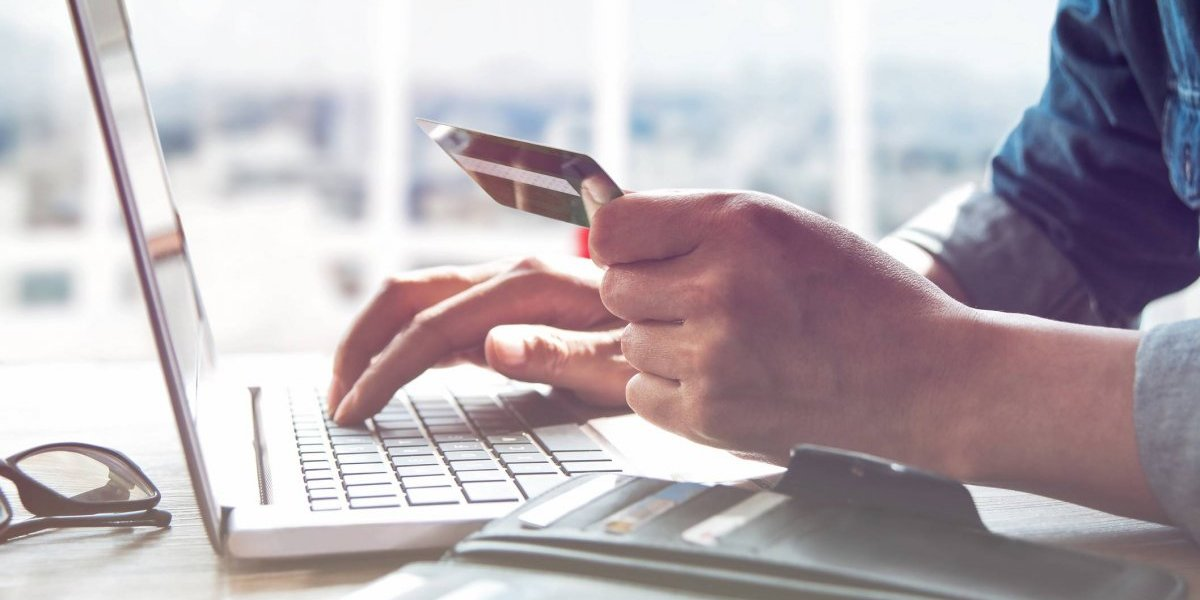 7 datos que deben conocer las PYMES sobre el almacenamiento en la nube
