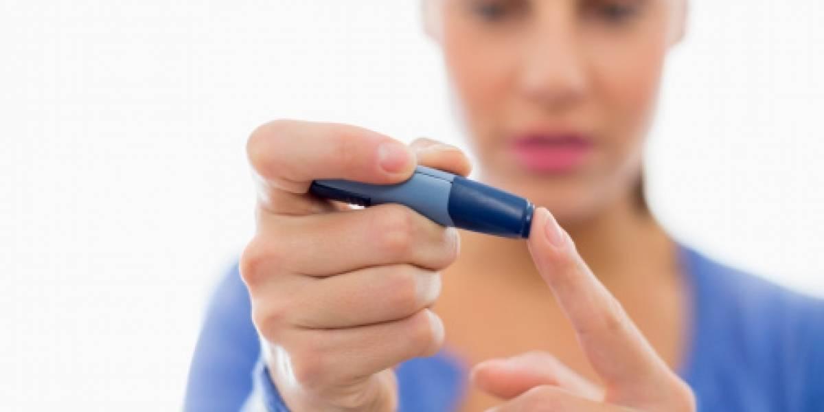 205 millones de mujeres sufren diabetes en el mundo, según la OMS