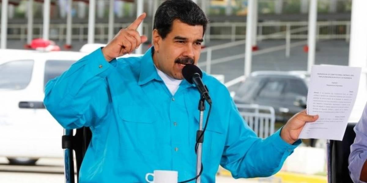 """5 claves para entender la reestructuración de la deuda que busca el gobierno de Venezuela y lo que significa que esté en """"default selectivo"""""""
