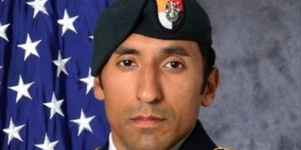 La misteriosa muerte de un militar estadounidense en Mali por la que investigan a dos de sus compañeros