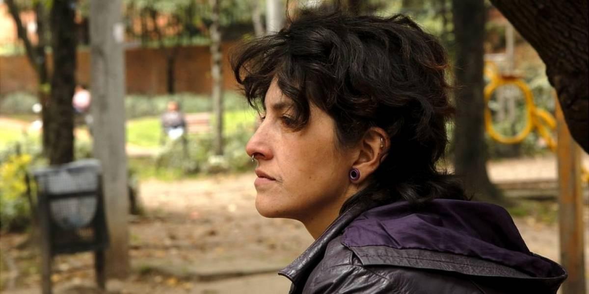 """""""Llevo 10 años en consumo, es estar esclavizado"""": el desgarrador testimonio de Diana, una adicta de Colombia que no puede desprenderse de la heroína"""