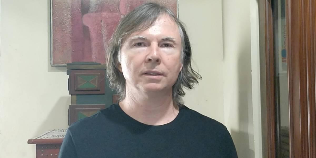 Maestro de Monterrey se defiende contra acusaciones por acoso sexual