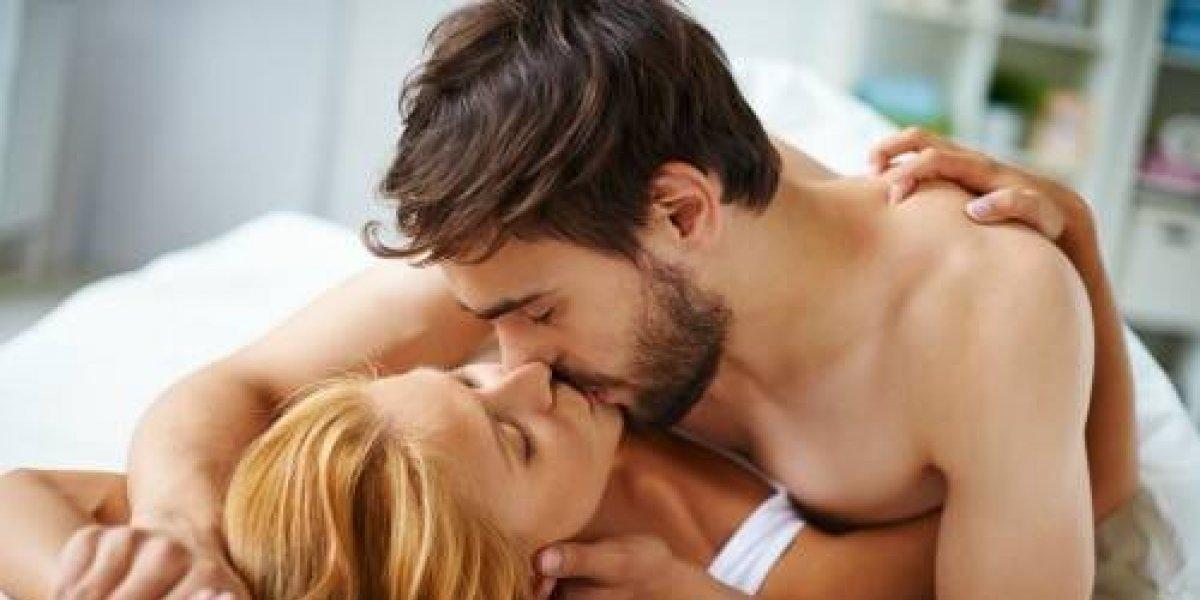 La ciencia revela cuánto tiempo dura el sexo en promedio