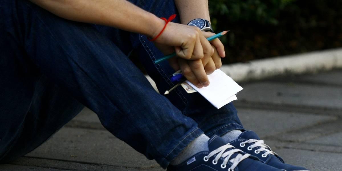 El perfil del no votante: Joven, infiel, individualista y de clase media-baja