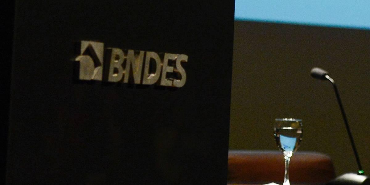 BNDES lança fundo de R$ 100 mi para impulsionar startups brasileiras