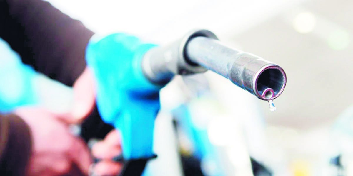 Combustibles aumentan hasta RD$21.50 en tres meses