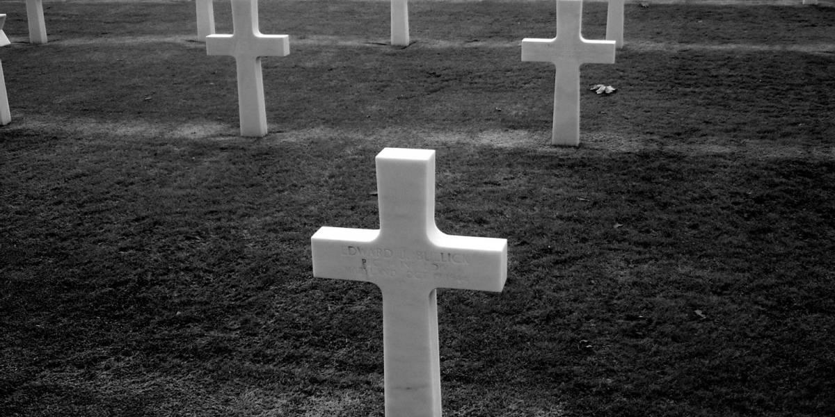 Brasil tem maior número de mortes violentas no mundo, aponta estudo