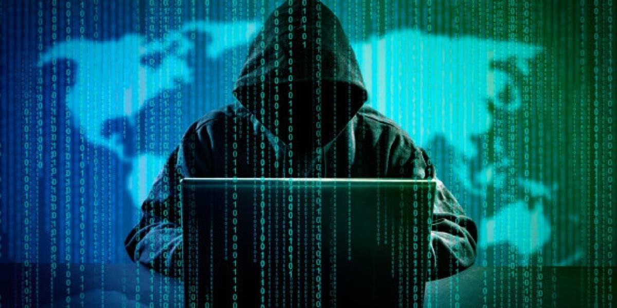 Las instituciones de educación superior son blanco de ciberataques en el mundo digital de hoy
