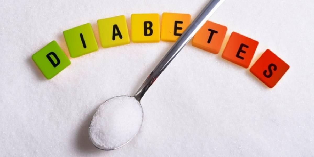 Hoy 14 de noviembre es el Día Internacional de la Diabetes