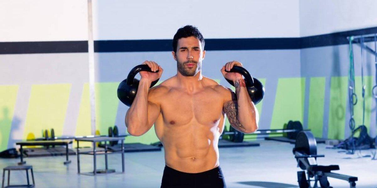 ¡Toma nota! Los 5 mejores ejercicios que puedes hacer para bajar de peso