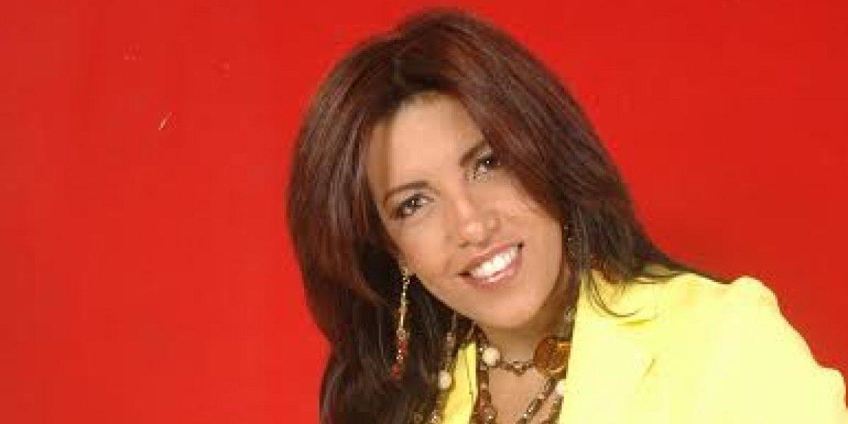 """Sterlyn Ramírez afirma """"el talento femenino sigue creciendo en el cine dominicano"""""""