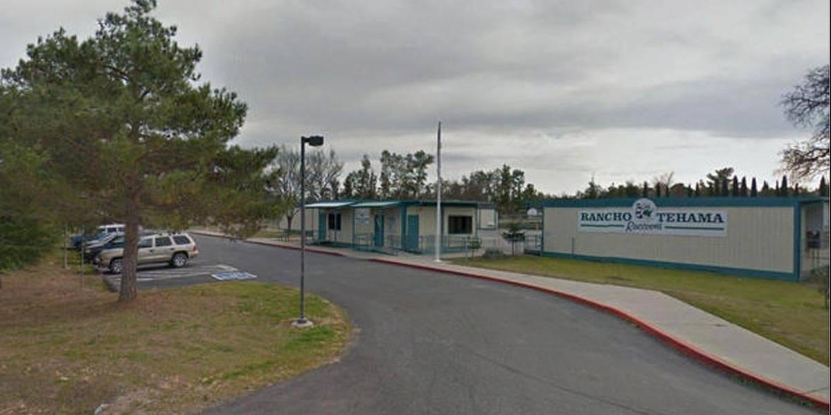 Tiroteio em escola infantil da Califórnia deixa pelo menos 5 mortos