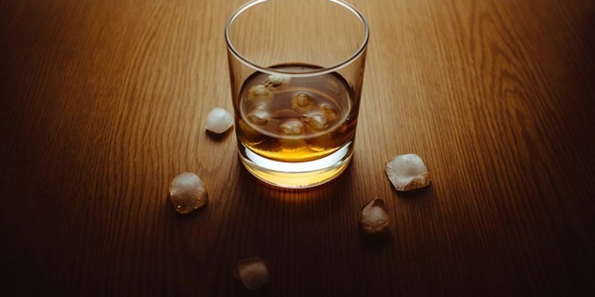 Roban botellas de whisky valoradas en 700 mil euros en París