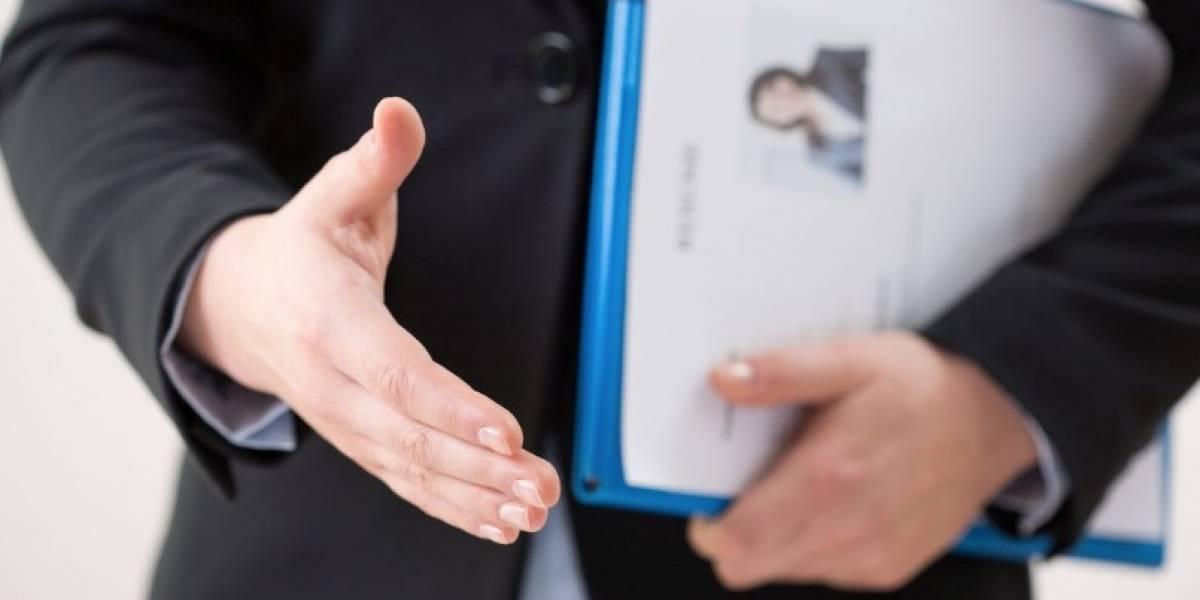 Nuevo servicio ayuda a boricuas a buscar empleo en Florida