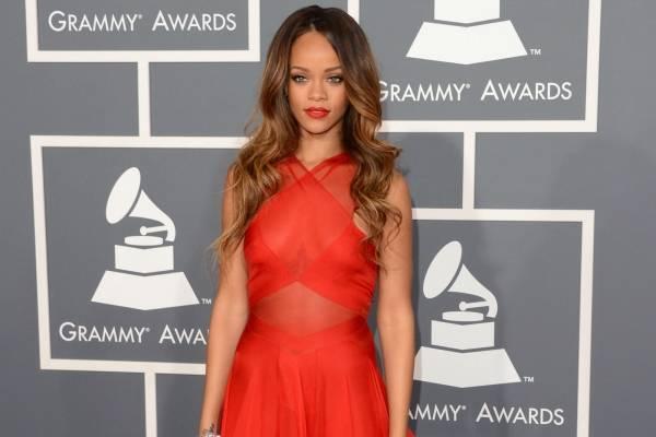 Maquillaje Para Vestido Rojo 5 Formas En La Que Te Puedes