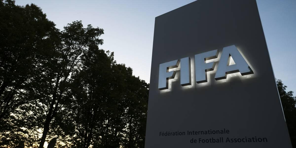 Otro golpe al kirchnerismo: Se suicida ex funcionario K por cobrar sobornos en el FIFAgate