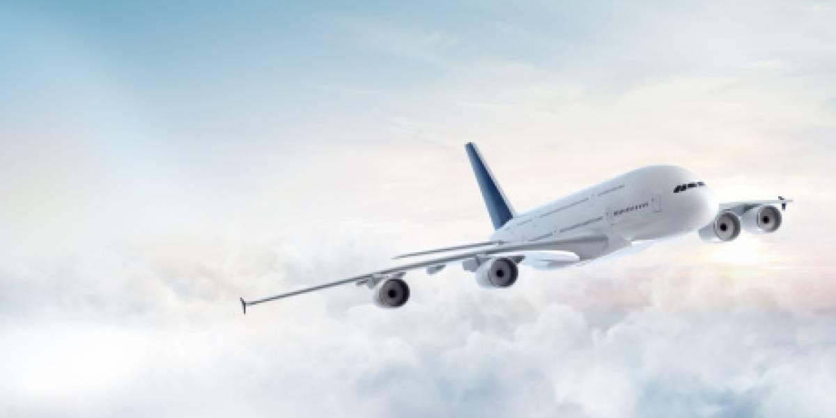 Aeroméxico amplía a una decena el número de frecuencias aéreas a Quito