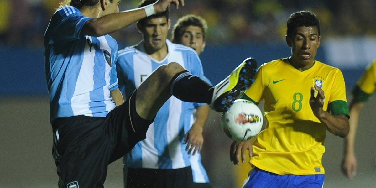 Millonarios buscaría a un exjugador de la selección Argentina para el 2018