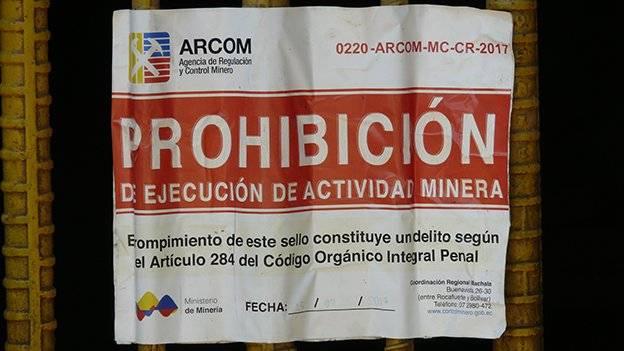 987509141cartelprohibicion-8e9ecc0691ef590656ff8e00b7bb1123.jpg
