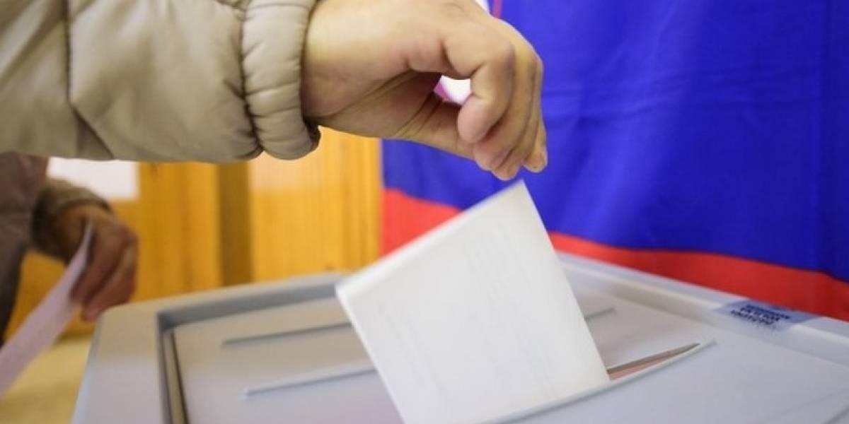 Las tácticas y ciberataques con los que se influenciaron las elecciones en 18 países, según la organización Freedom House