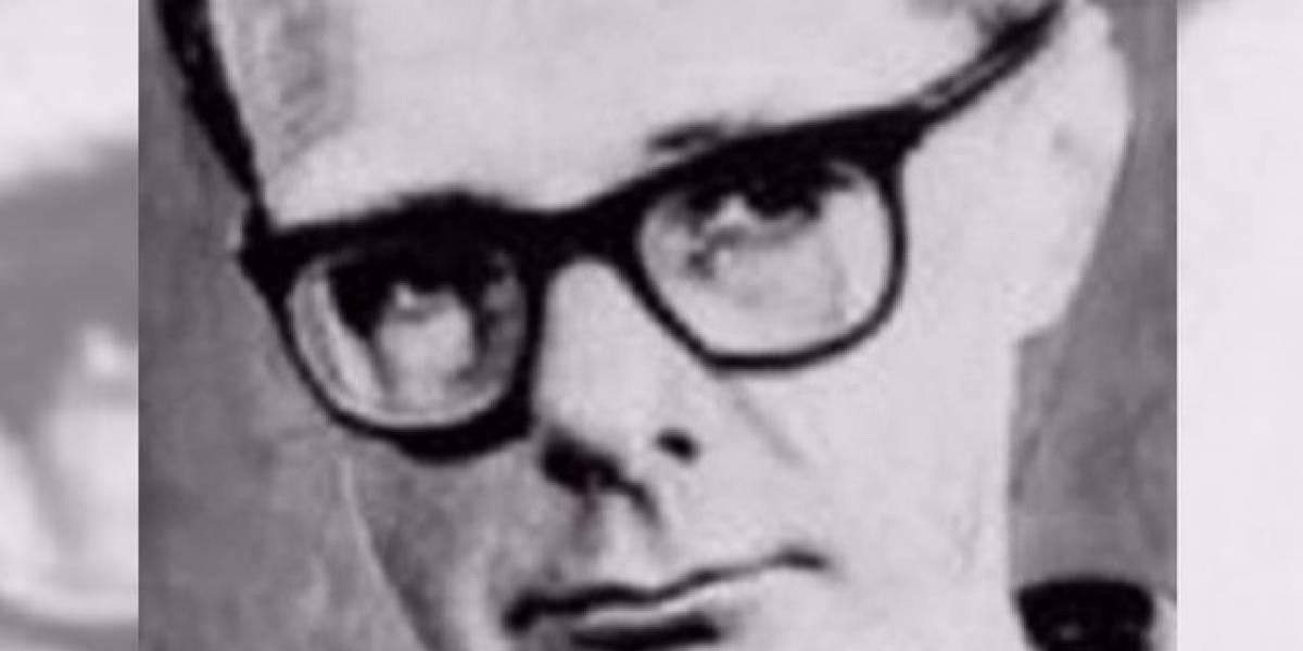 George Duncan: el asesinato sin resolver que cambió para siempre la actitud de Australia hacia los homosexuales