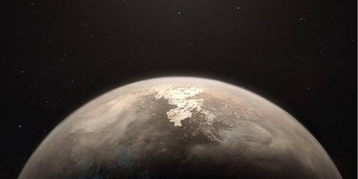Cómo es Ross 128 b, el planeta más cercano y habitable que acaba de ser descubierto desde Chile