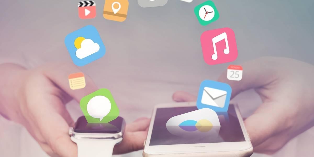 5 apps para buscar ofertas en el Buen Fin
