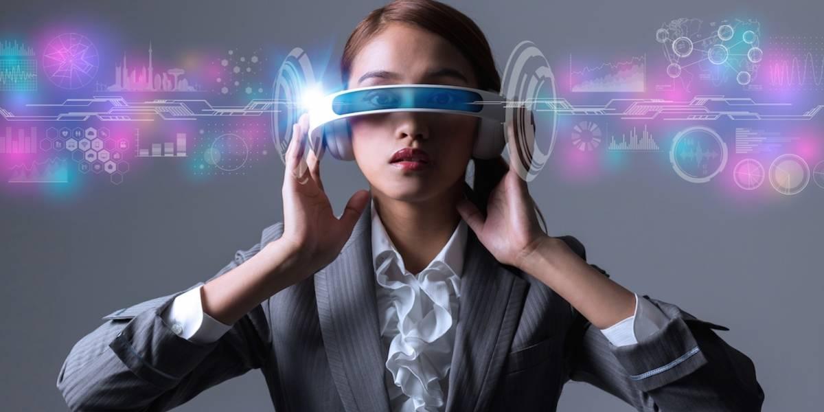 5 proyectos de Realidad Aumentada de los gigantes tecnológicos