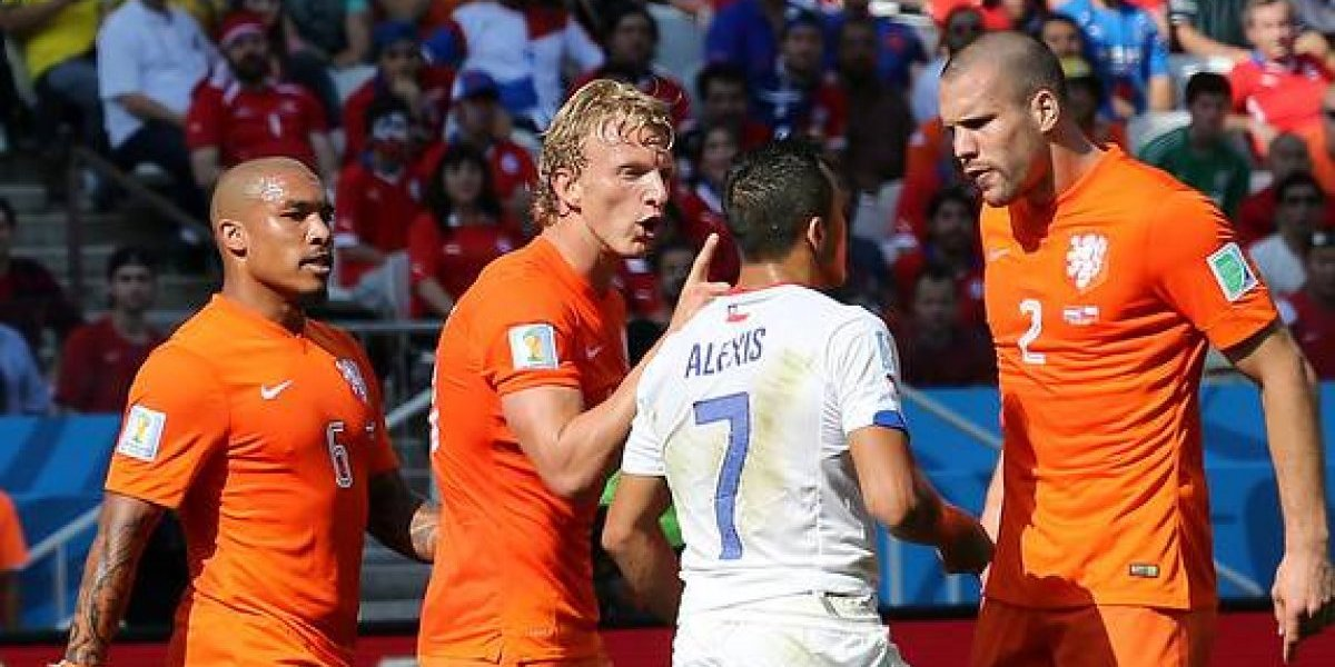 ¿Puede la FIFA oponerse al Mundial de los Picados?