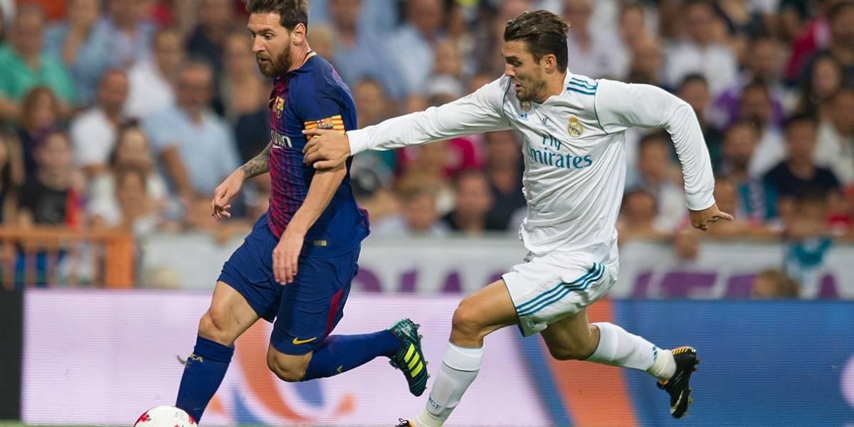 El futbol español se unirá al uso del VAR la siguiente temporada