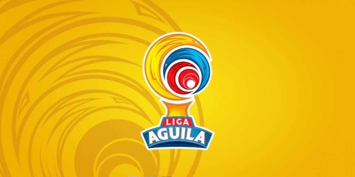 La 'perla' del fútbol colombiano que se irá por 6 millones de dólares