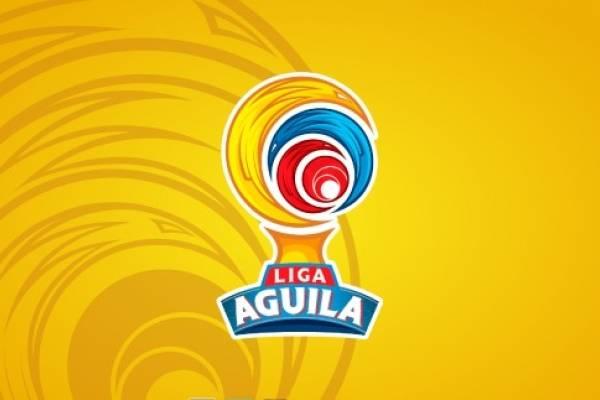Formato de campeonato Liga Águila fútbol colombiano 2018