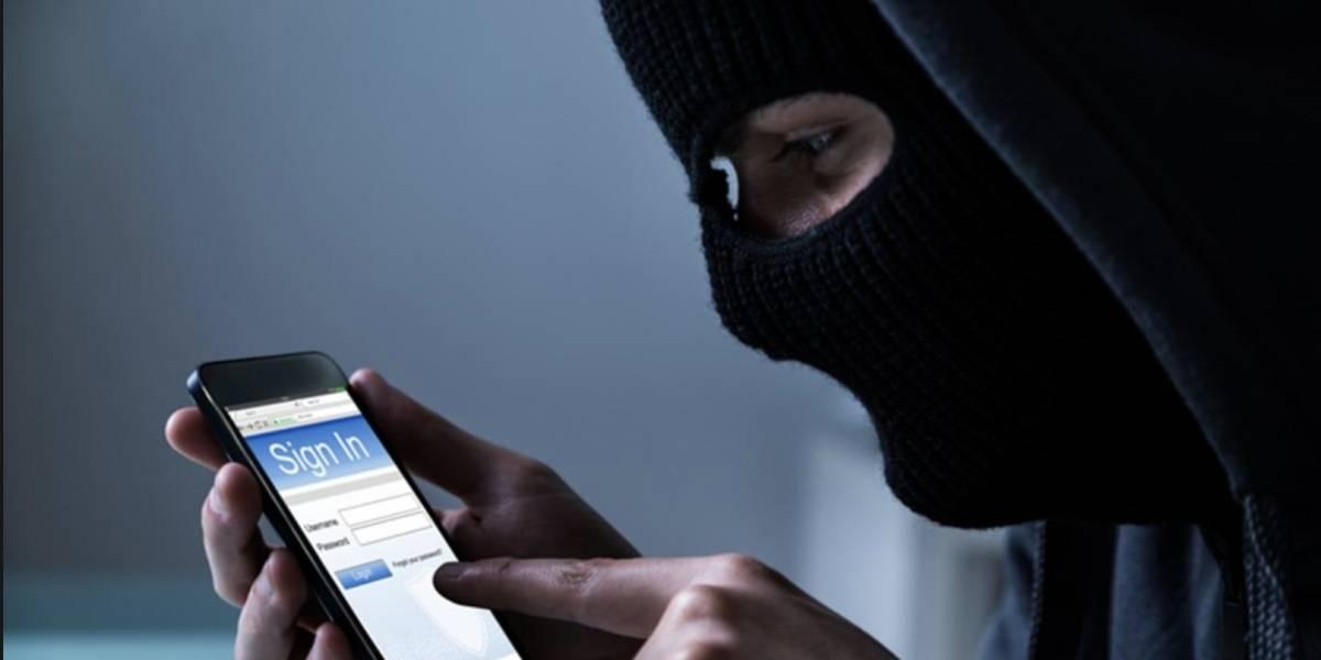 CICIG aclara que es ajena a mensaje que ha circulado en grupos de Whatsapp