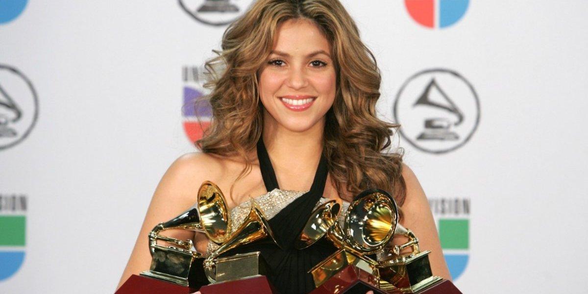 Colombia va por la gloria en la 18ª versión de los Grammy Latino