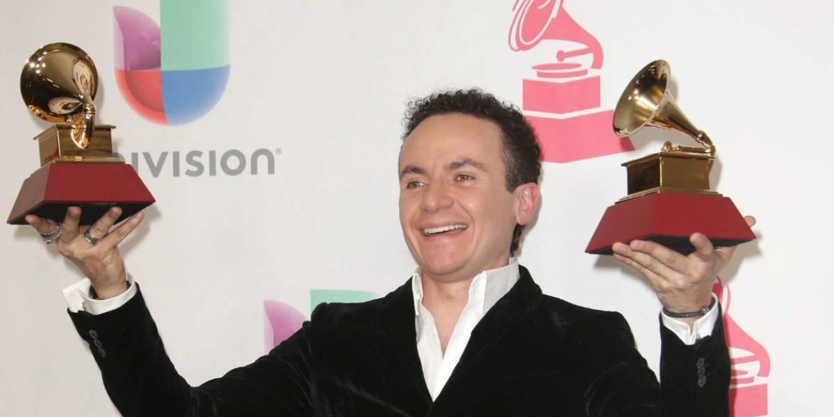 ¡Se vienen los Premios Grammy Latinos 2017!