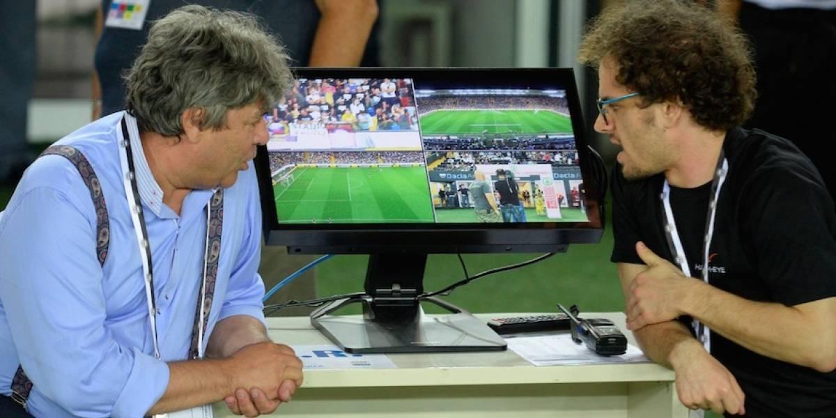 ¡OFICIAL! La Liga de España tendrá el VAR la próxima temporada