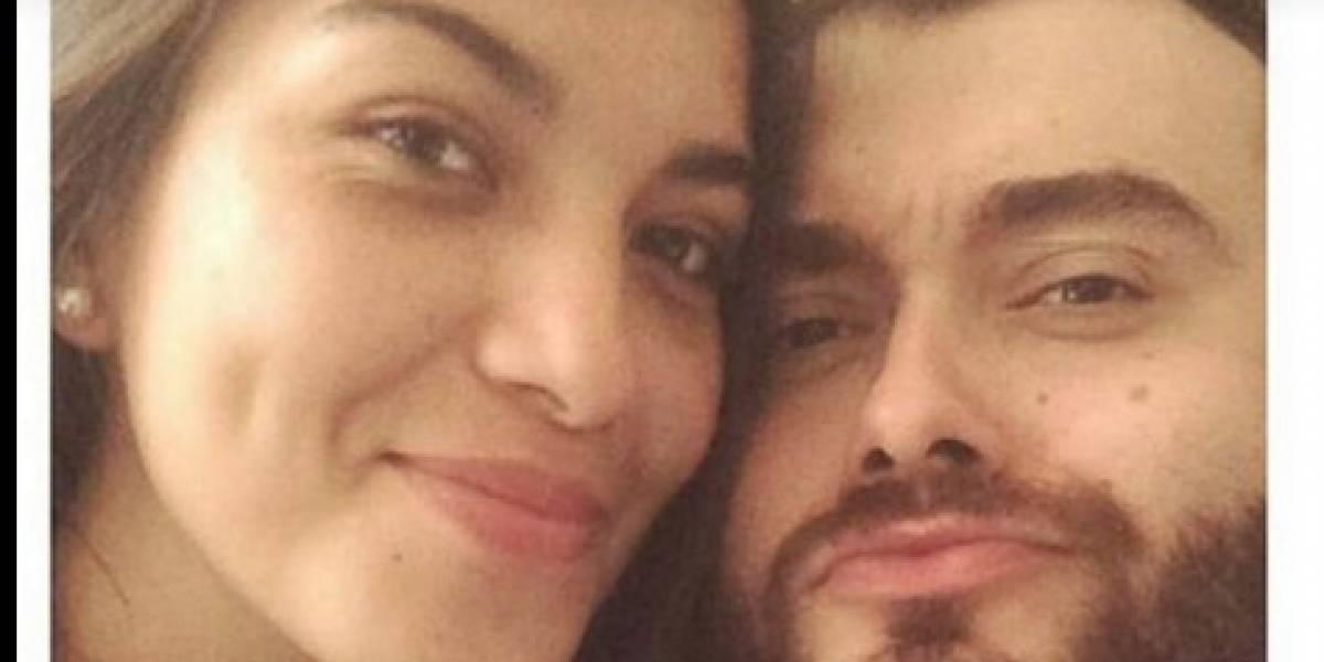 Estudiante de reconocida universidad en Bogotá propinó brutal golpiza a su pareja