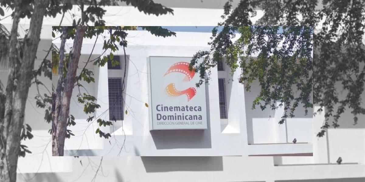 """Hoy, en 38 aniversario de la Cinemateca proyectarán """"Un pasaje de ida"""""""