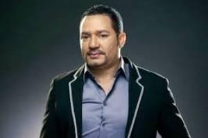 Frank Reyes. fuente externa