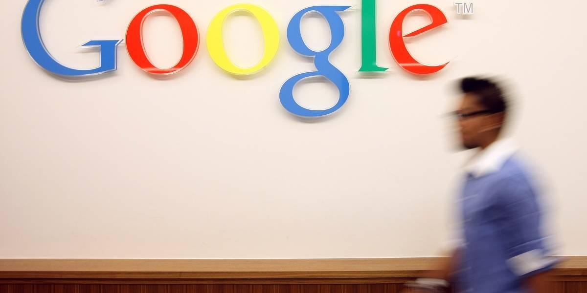 Google te ayuda a aprovechar al máximo el Buen Fin