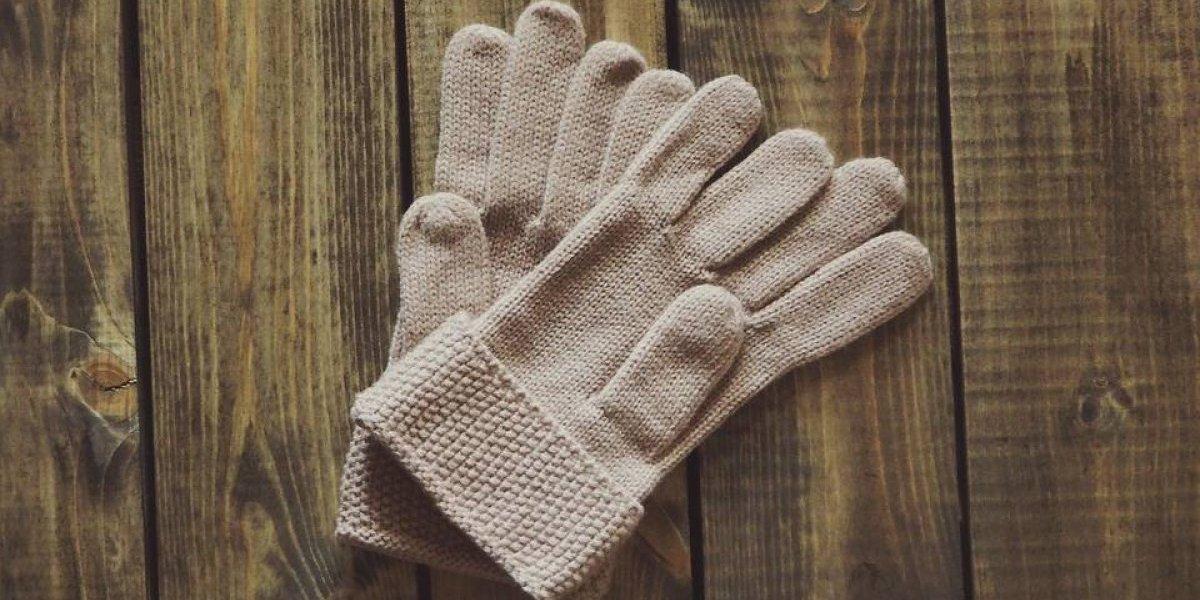 Los básicos de invierno que debes tener en tu armario