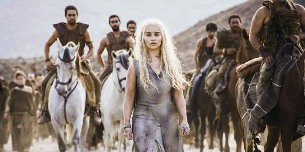 'Game of Thrones' cambia el ADN de HBO