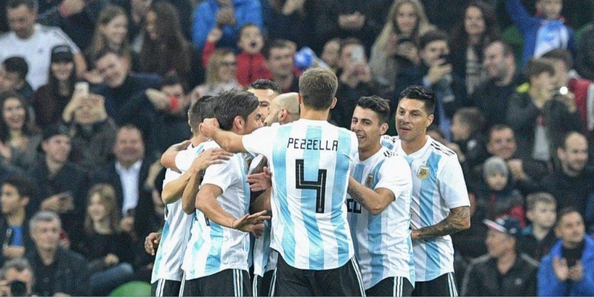 El Barcelona lamenta una de sus bajas más importantes